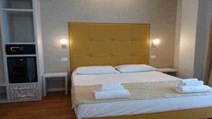 camere alberghi 3 stelle riccione