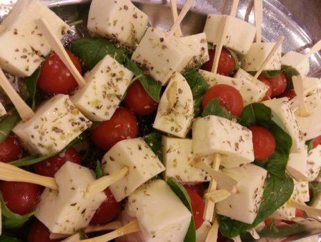 Ristoranti Riccione - 10 migliori ristoranti a Riccione