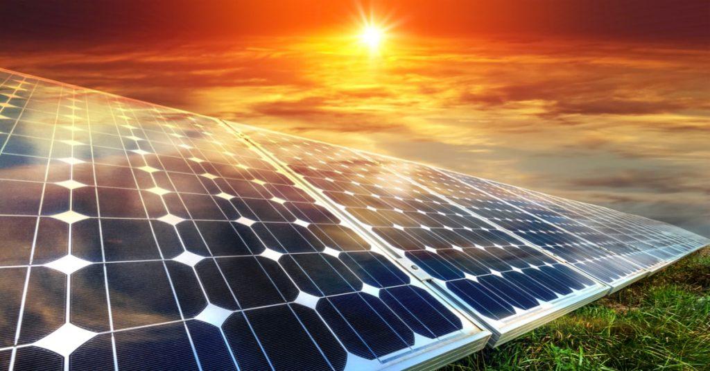 consulenze energetiche hotel rimini e pannelli fotovoltaici