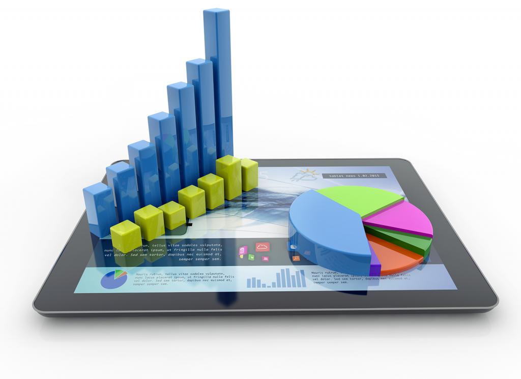 consulenze alberghiere e analisi dei costi